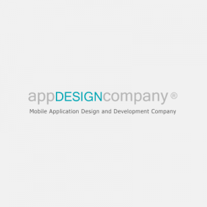social-networkit-AppDesignCompany