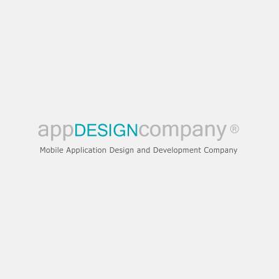 social-networkit-AppDesignCompany