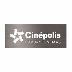 social-networkit-Cinepolis
