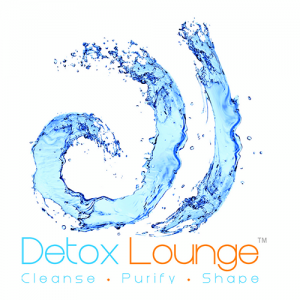 social-networkit-DetoxLounge