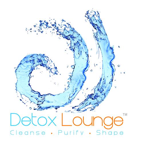 social-networkit-DetoxLounge