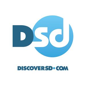 social-networkit-DiscoverSD-