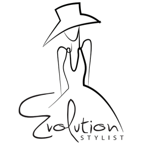 social-networkit-EvolutionStylist
