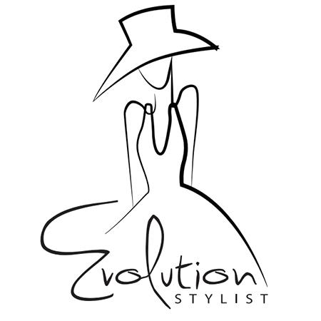 social-networkit-EvolutionStylist