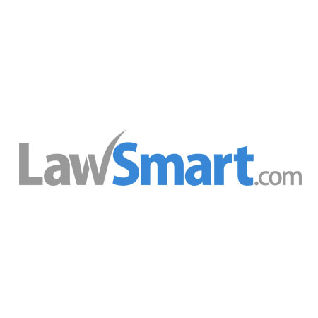 social-networkit-LawSmart