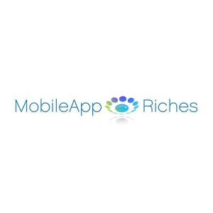 social-networkit-MobileAppRiches