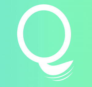 social-networkit-Qutey