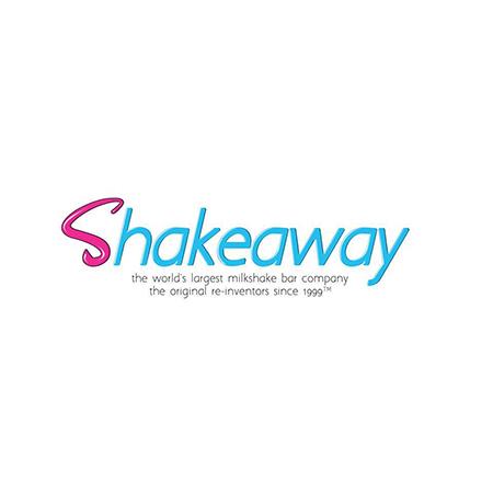 social-networkit-Shakeaway