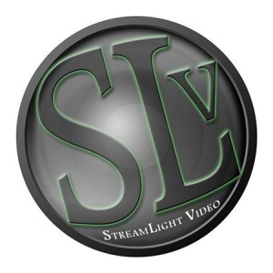 social-networkit-StreamLightVideo