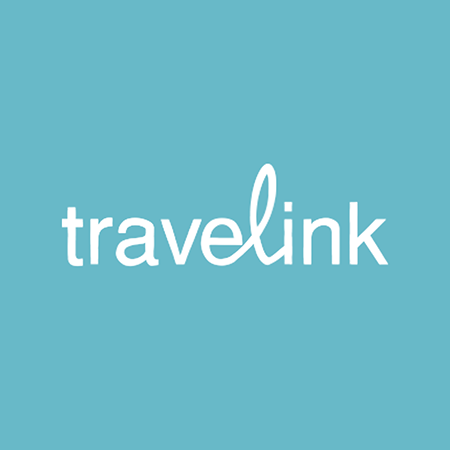 social-networkit-Travelink
