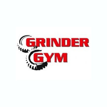 social-networkit-grindergym
