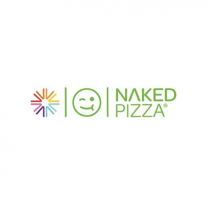 social-networkit-nakedpizza-2