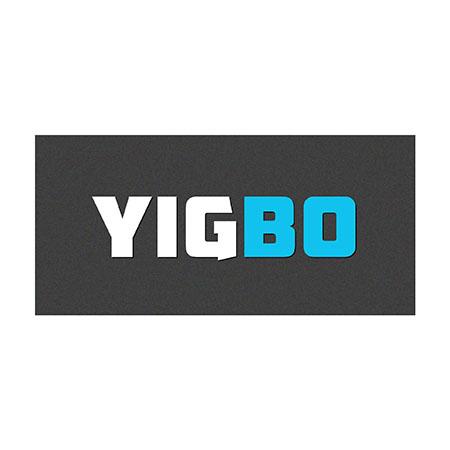 social-networkit-yigbo